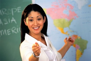 geography-teacher-4