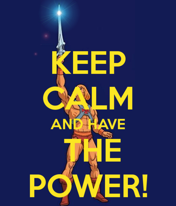 keep-calm-and-have-the-power-5