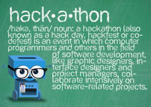 2012.05.04-Hackathon