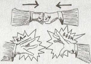 fist-explosion