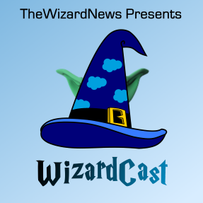 wizardcastlogo-smallpng